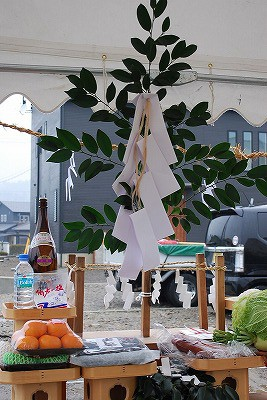 新築住宅の地鎮祭sss-hps-hpDSC_0092