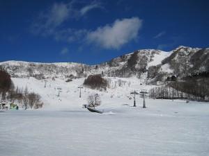 ハチ高原&ハチ北スキー場ssshpIMG_1920