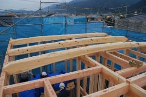 新築住宅の建前sss-hpDSC_0057
