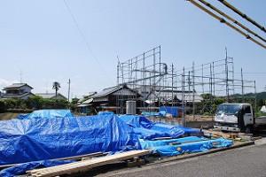 新築住宅の建前sss-hpDSC_0184