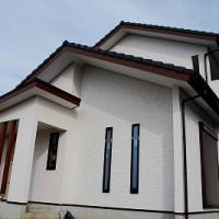 新築住宅sshpDSC_0005