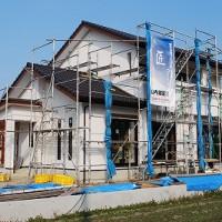新築住宅sshpDSC_0022