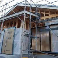 新築住宅の構造躯体ssshpDSC_0020