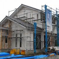 新築外壁ssshpDSC_0060