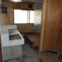 浴室・洗面室・廊下のリフォームssshpDSC_0163