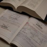 設計業務・施工規定