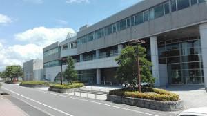 YKK APフォーラム松山