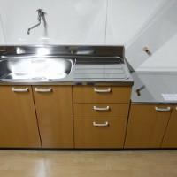 台所の修繕・リフォーム