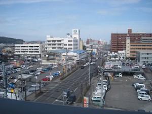 松山市で講習会