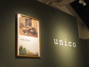 雑貨・家具のUNico
