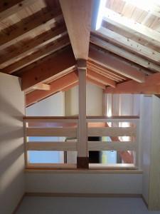 新築住宅の完成検査