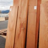 木材の仕入れ