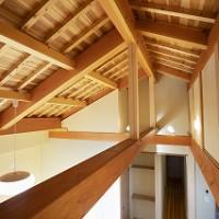 新築住宅の完成・取材・撮影