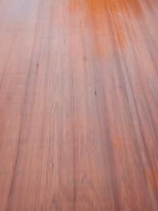 杉の銘木材