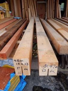 木材の等級・木質・寸法