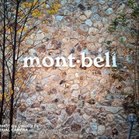 mont・bell